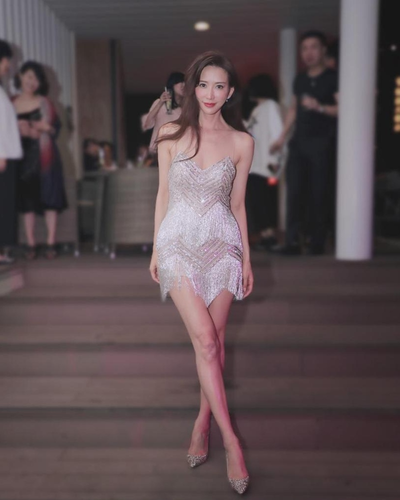vay-cuoi-chi-dep-U40-Lam-Chi-Linh-DepOnline-16