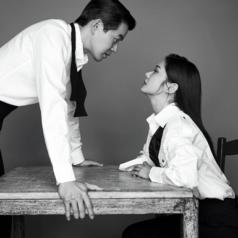 """Từ câu chuyện bị chồng phản bội trong """"VIP"""": Nữ chính lật mở những góc khuất của câu chuyện ngoại tình"""