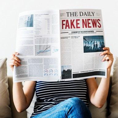 Đặc tính của tin giả đã chi phối não bộ chúng ta như thế nào?