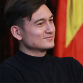Đặng Văn Lâm: Chọn làm thủ môn vì lười chạy