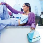 Lạc lối trên những nẻo đường tìm về ký ức cùng BST Cruise 2020 của Chanel và Helly Tống