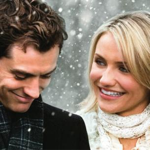 Dẫu có thế nào thì Giáng sinh vẫn là mùa yêu thương nhất trong năm