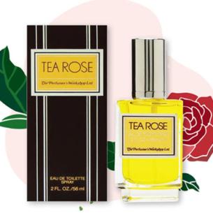 Nụ hôn đầu, hoa hồng chín hay những mùi hương không thuộc về đám đông
