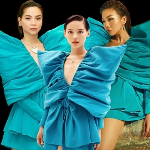 Ho-Ngoc-Ha-dung-dam-Cong-Tri-voi-Thanh-Hang-DepOnline-0