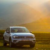 Volkswagen Việt Nam ưu đãi cho khách hàng làm dịch vụ