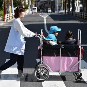 Nhật Bản ghi nhận số lượng trẻ sơ sinh thấp kỷ lục trong năm 2019