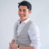 henry golding featured image