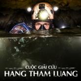 """""""Sắc Đẹp Dối Trá"""": Hương Giang tái ngộ với """"Hân tiểu tam"""""""