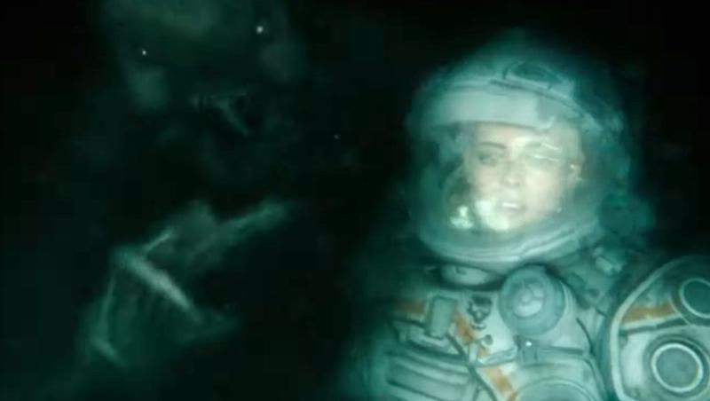 phim kẻ săn mồi đáy biển 1