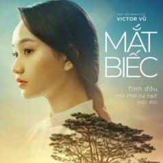 """""""Mắt Biếc"""": Chuyện tình lãng mạn đầy dây dứt được kể trên nền ca khúc mới của Phan Mạnh Quỳnh"""
