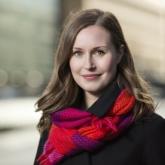 Tân Thủ tướng Phần Lan 34 tuổi: tài sắc vẹn toàn, lãnh đạo Nội các gồm những nữ thủ lĩnh U40