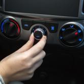 Mùa đông cũng nên bật điều hòa xe hơi