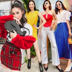 street-style-sao-Viet-Anegla-Phuong-Trinh-mix-do-huong-ung-Giang-Sinh-DepOnline-00