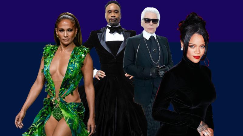 sự kiện ngành thời trang 2019 - featured image