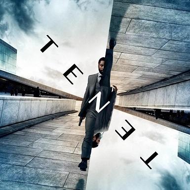 """""""Tenet"""" – bộ phim tham vọng nhất của đạo diễn thiên tài Christopher Nolan tung trailer"""