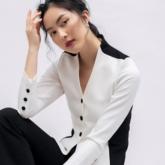 Tiffany Tran: Thổi hồn nét đẹp Á Đông bằng phong vị tân thời