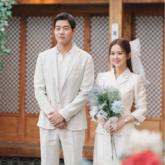 """""""30 Chưa Phải Tết"""" của Trường Giang, Mạc Văn Khoa tung trailer kịch tính gây tò mò"""