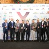 Khai mạc Vsmcamp & Csmosummit 2019: giải mã CX (Customer Experience) –  cách thương hiệu chinh phục trái tim khách hàng