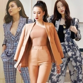 Angela-Phuong-Trinh-va-my-nhan-Viet-dien-suit-sang-chanh-DepOnline-00a