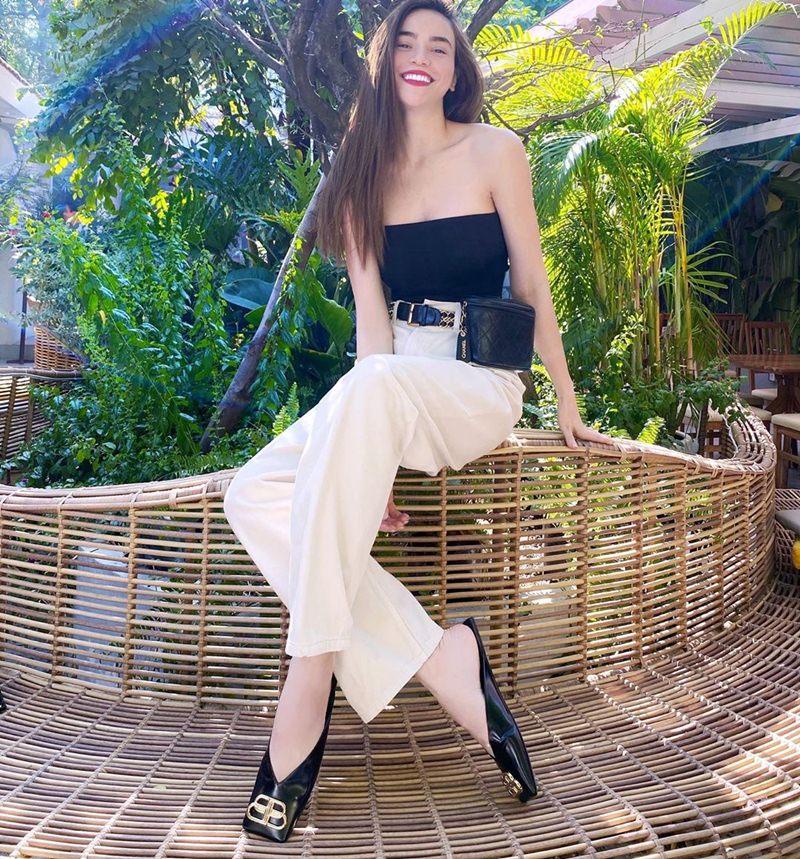 Angela-Phuong-Trinh-va-my-nhan-Viet-dien-suit-sang-chanh-DepOnline-01
