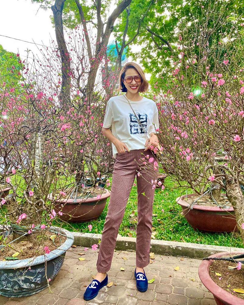 Angela-Phuong-Trinh-va-my-nhan-Viet-dien-suit-sang-chanh-DepOnline-06