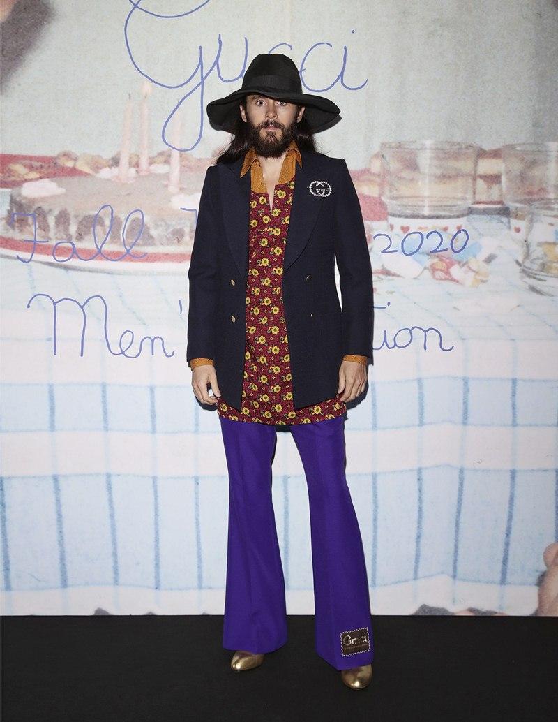 BST-Gucci-Menswear-Thu-Dong-2020-Su-tro-lai-cua-chiec-tui-huyen-thoai-DepOnline-11