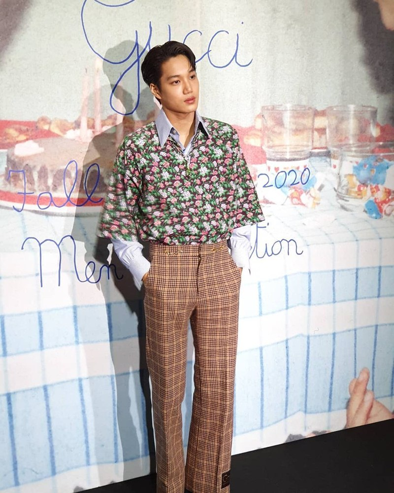 BST-Gucci-Menswear-Thu-Dong-2020-Su-tro-lai-cua-chiec-tui-huyen-thoai-DepOnline-12a
