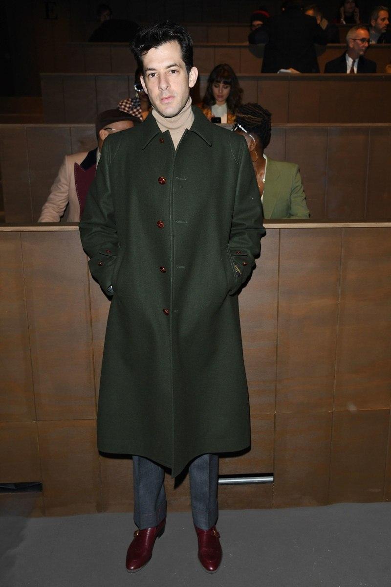BST-Gucci-Menswear-Thu-Dong-2020-Su-tro-lai-cua-chiec-tui-huyen-thoai-DepOnline-13