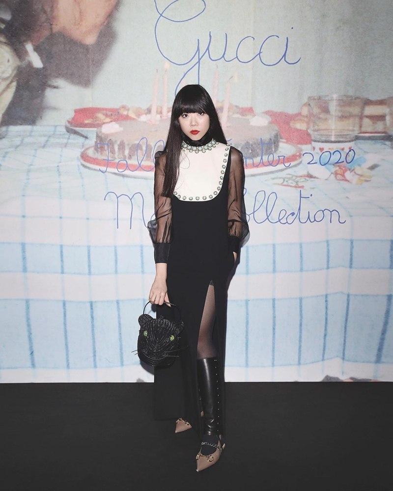 BST-Gucci-Menswear-Thu-Dong-2020-Su-tro-lai-cua-chiec-tui-huyen-thoai-DepOnline-15