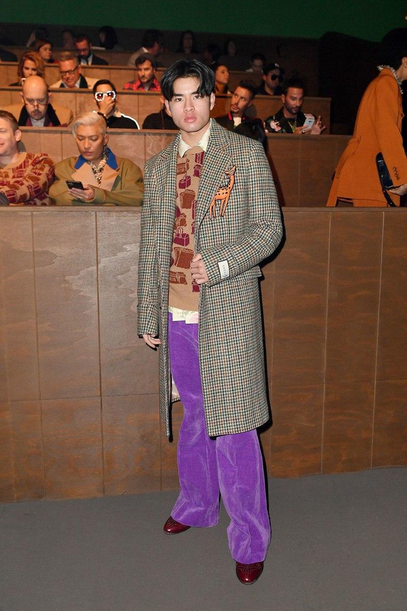 BST-Gucci-Menswear-Thu-Dong-2020-Su-tro-lai-cua-chiec-tui-huyen-thoai-DepOnline-19