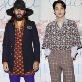BST-Gucci-Menswear-Thu-Dong-2020-Su-tro-lai-cua-chiec-tui-huyen-thoai-DepOnline-thumbnail1