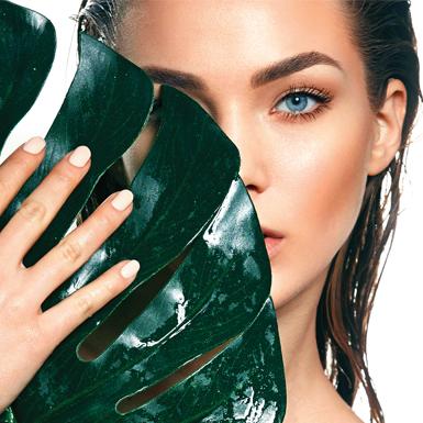 Soap brows: Bí quyết giúp lông mày giữ nếp vượt trội