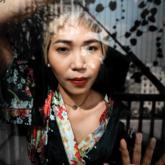 """Shark Thái Vân Linh: """"Tôi không phiền khi được gọi là người đàn bà thép"""""""
