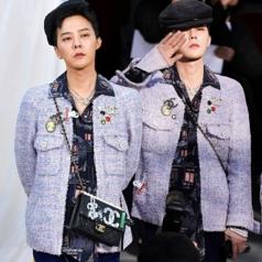G-Dragon-gay-nao-loan-show-Chanel-sau-khi-tai-xuat-DepOnline-00