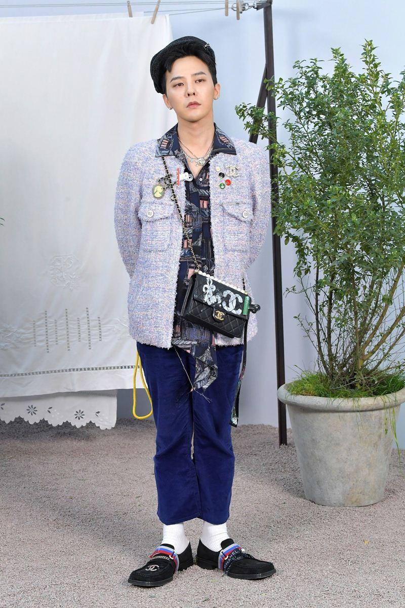 G-Dragon-gay-nao-loan-show-Chanel-sau-khi-tai-xuat-DepOnline-01