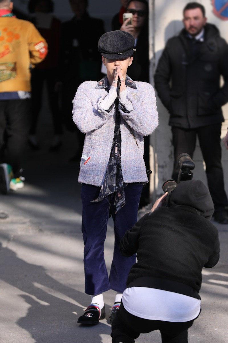 G-Dragon-gay-nao-loan-show-Chanel-sau-khi-tai-xuat-DepOnline-02