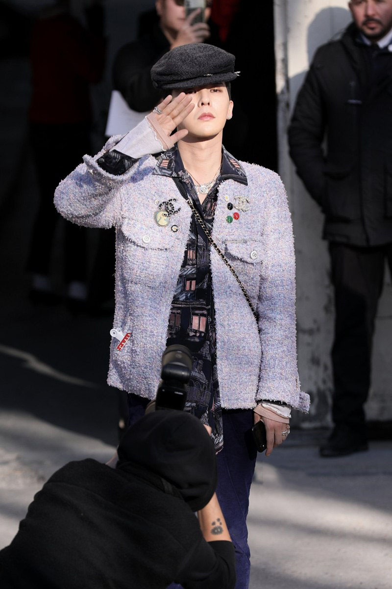 G-Dragon-gay-nao-loan-show-Chanel-sau-khi-tai-xuat-DepOnline-03