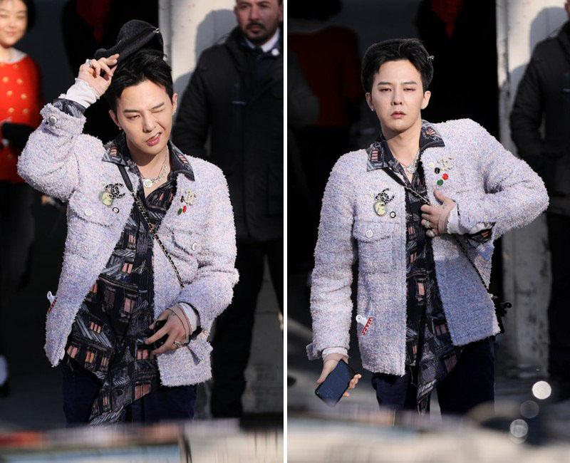 G-Dragon-gay-nao-loan-show-Chanel-sau-khi-tai-xuat-DepOnline-04