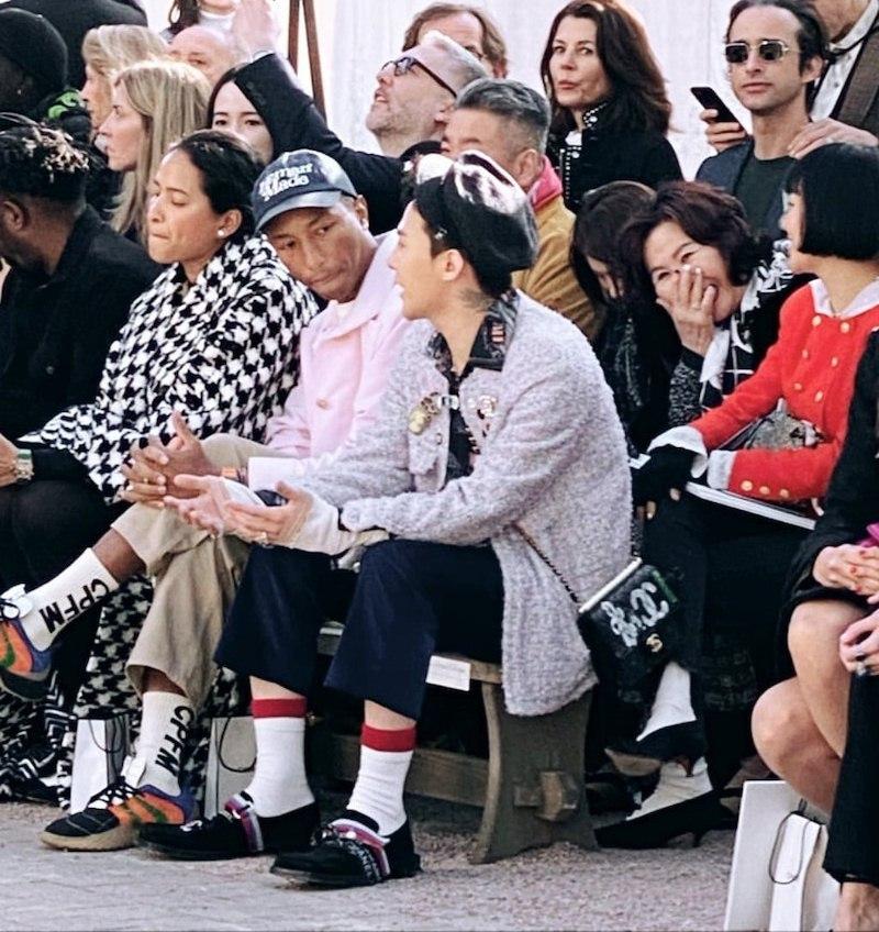 G-Dragon-gay-nao-loan-show-Chanel-sau-khi-tai-xuat-DepOnline-05