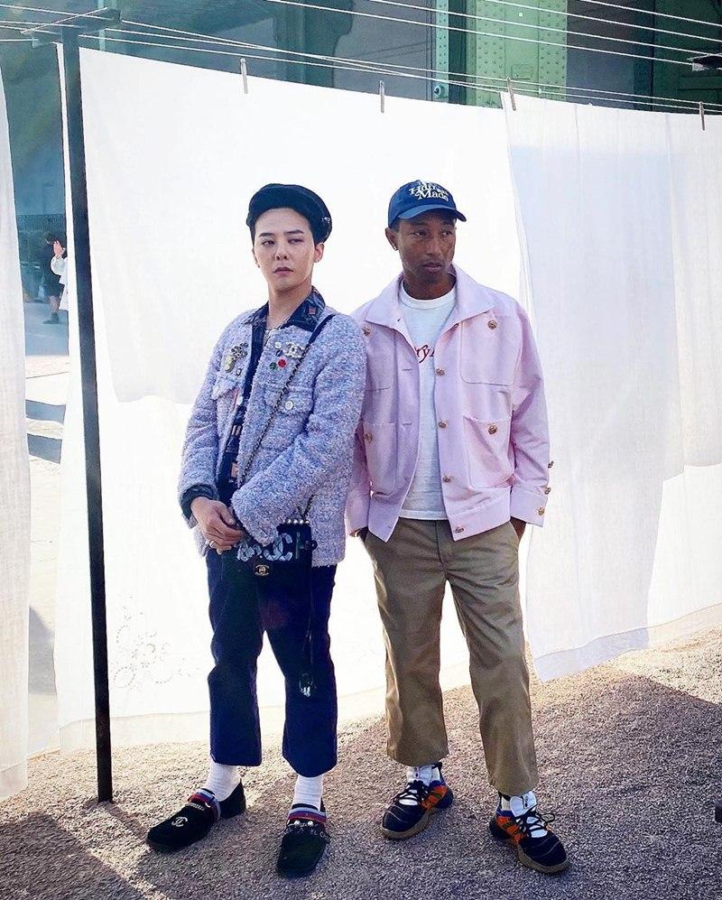 G-Dragon-gay-nao-loan-show-Chanel-sau-khi-tai-xuat-DepOnline-05a