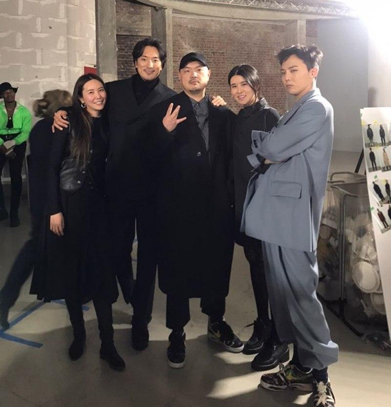 G-Dragon-gay-nao-loan-show-Chanel-sau-khi-tai-xuat-DepOnline-07a