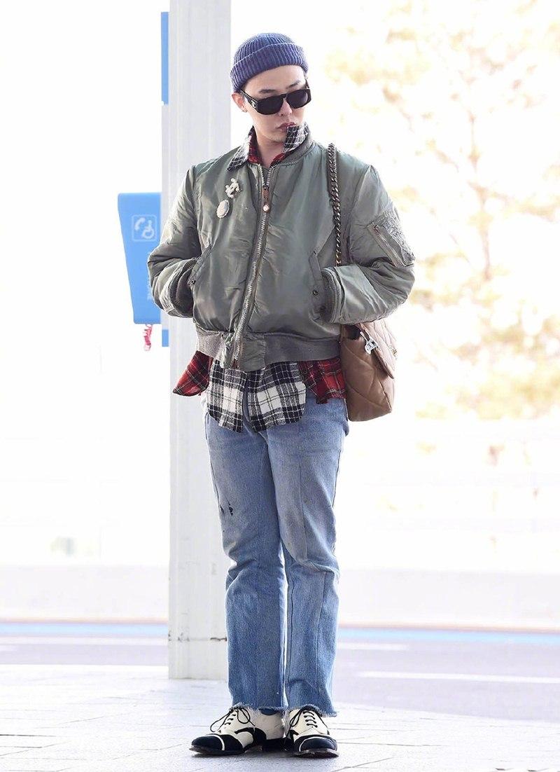G-Dragon-gay-nao-loan-show-Chanel-sau-khi-tai-xuat-DepOnline-09