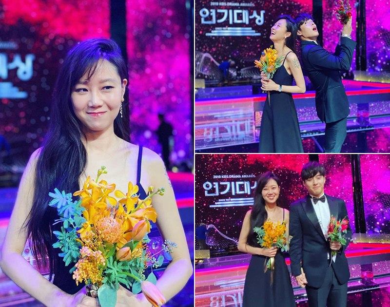 Gong-Hyo-Jin-mac-dam-Valentino-nhan-giai-Daesang-dau-tien-trong-su-nghiep-DepOnline-04