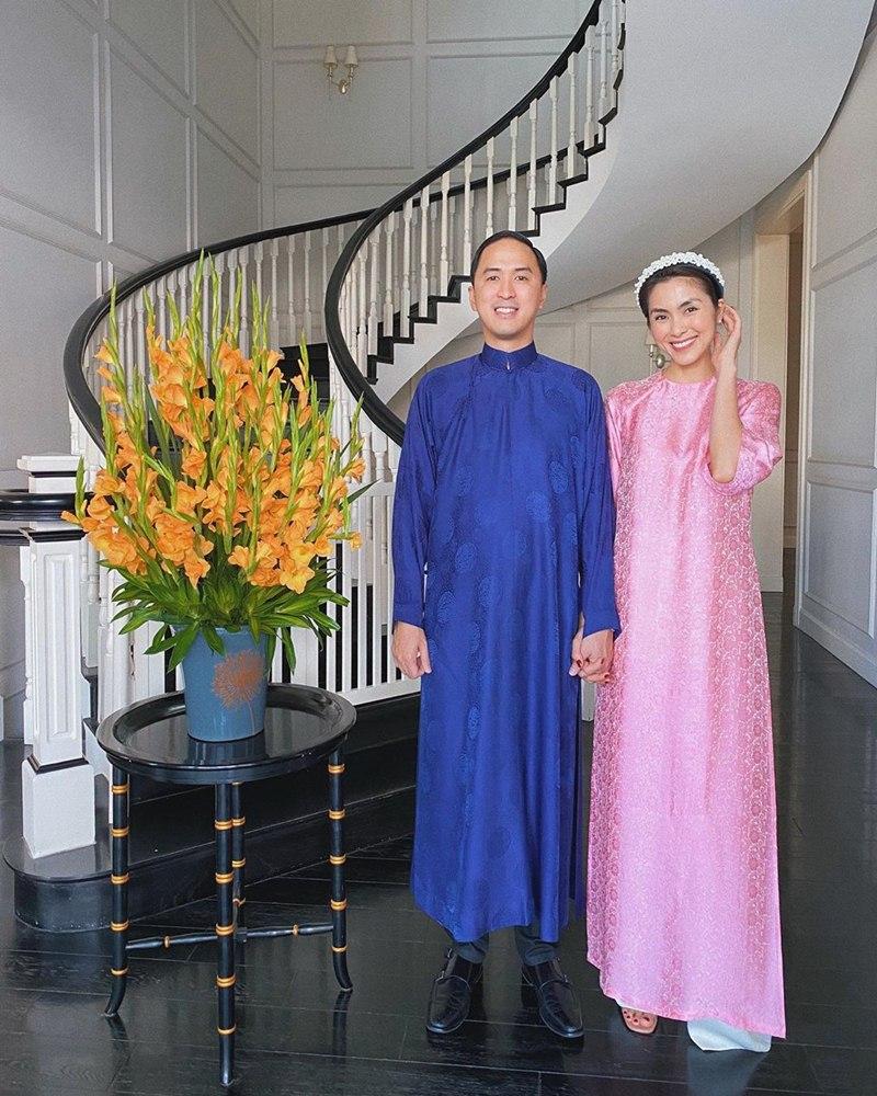 My-nhan-Viet-xung-xinh-Ao-dai-khai-xuan-don-Tet-DepOnline-01