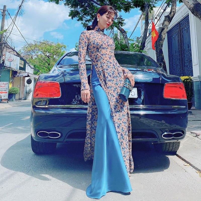 My-nhan-Viet-xung-xinh-Ao-dai-khai-xuan-don-Tet-DepOnline-03