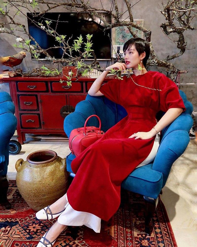 My-nhan-Viet-xung-xinh-Ao-dai-khai-xuan-don-Tet-DepOnline-04