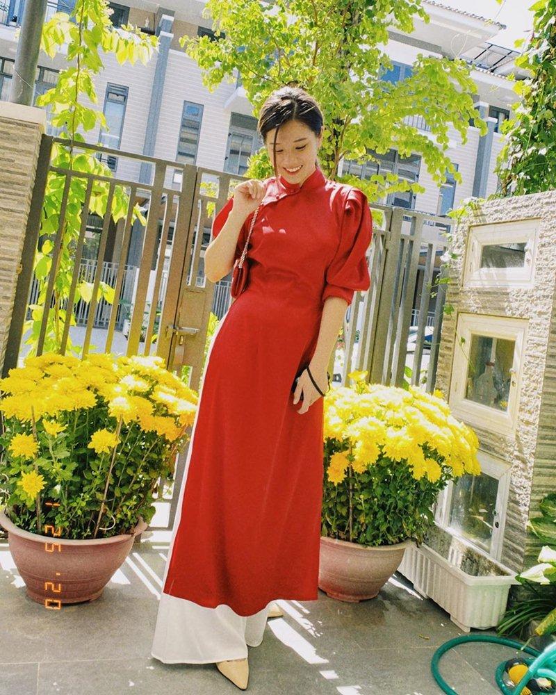 My-nhan-Viet-xung-xinh-Ao-dai-khai-xuan-don-Tet-DepOnline-06