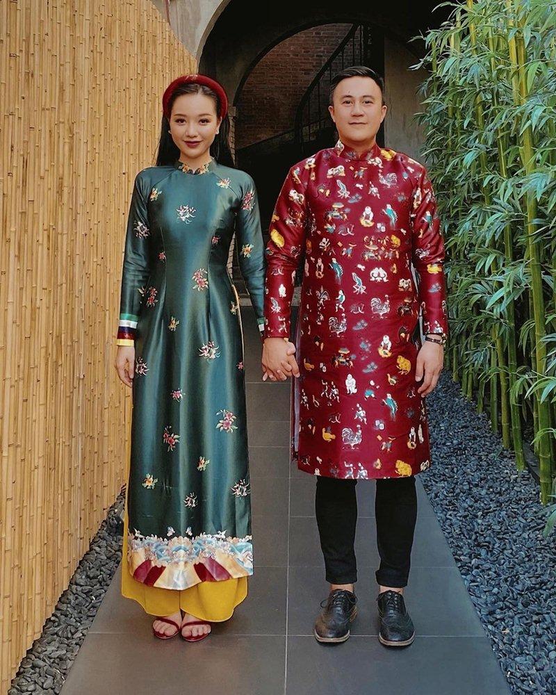 My-nhan-Viet-xung-xinh-Ao-dai-khai-xuan-don-Tet-DepOnline-10