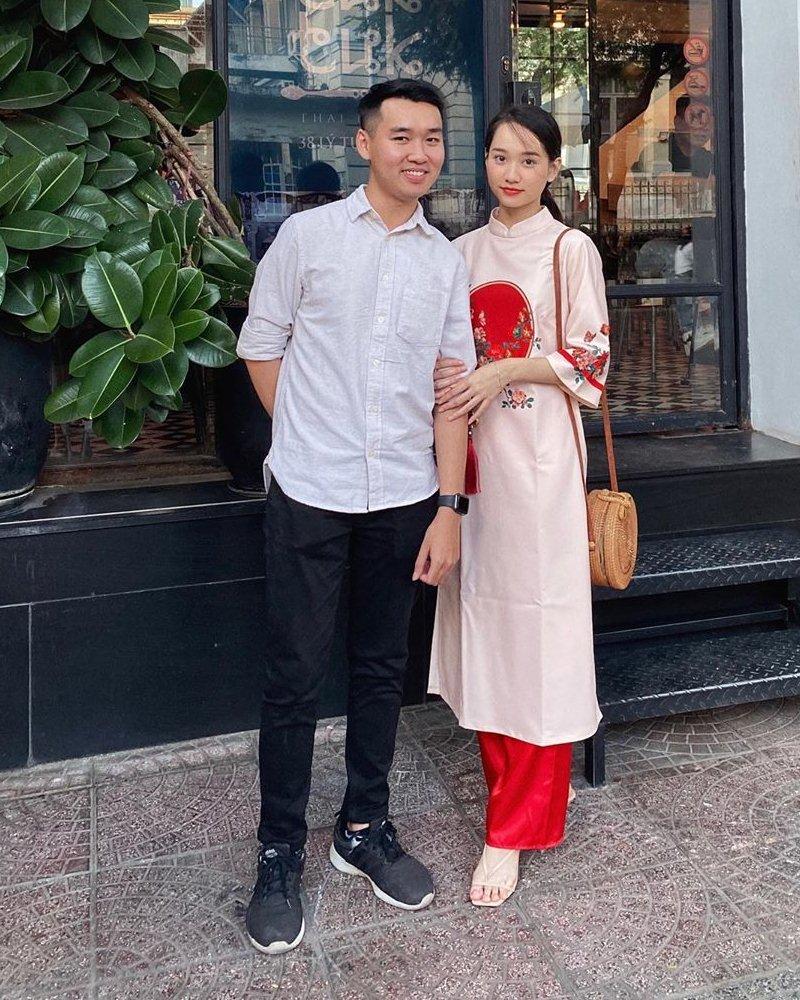 My-nhan-Viet-xung-xinh-Ao-dai-khai-xuan-don-Tet-DepOnline-22