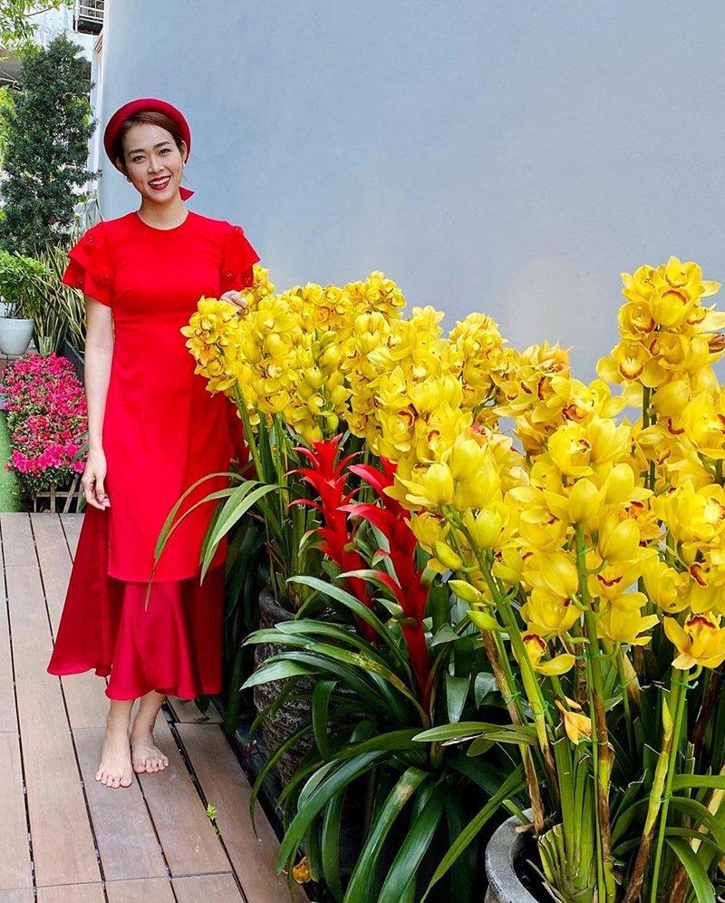 My-nhan-Viet-xung-xinh-Ao-dai-khai-xuan-don-Tet-DepOnline-25